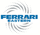Ferrari Eastern Fans India Private Limited (FEFI)