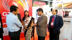 With-Mr.Vishwajit-Sahay-JS-DHI